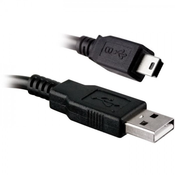 Logitech Wireless MK235
