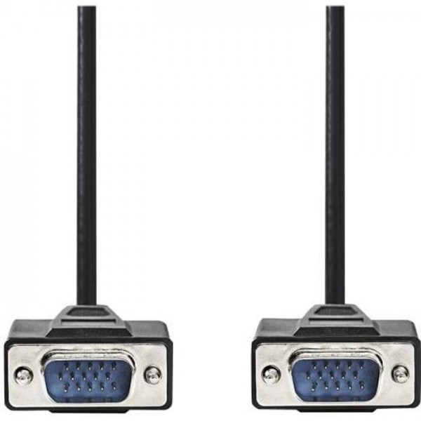 Be Quiet! ATX 300W - System Power B9 Bulk - BN206