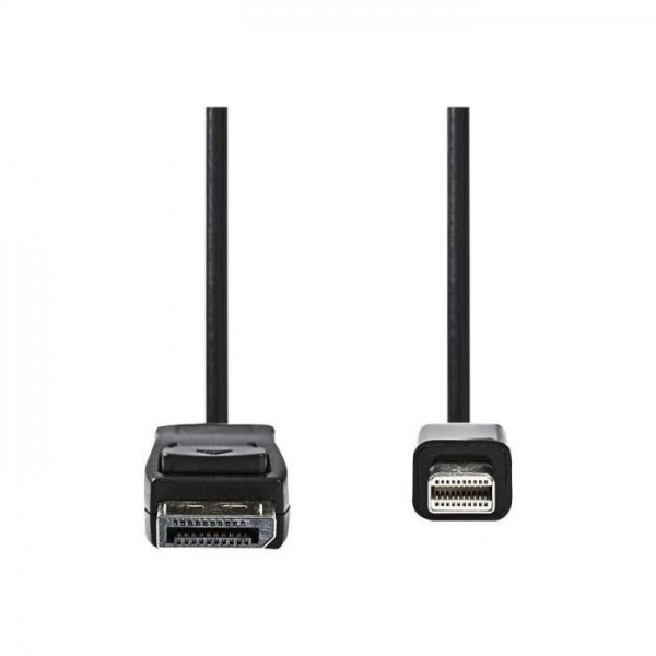 """Asus X705MA-BX179T - N5000 4Go 256Go 17.3"""" W10"""