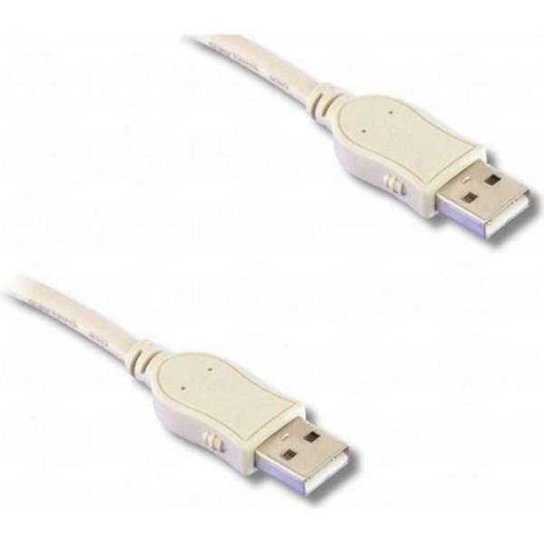 Intel Core i3-10100 - 3.6GHz/6Mo/LGA1200/BOX