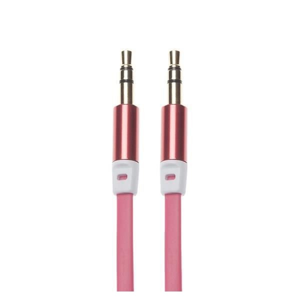 Logitech 2HP+Caisson - Multimedia Speakers Z333