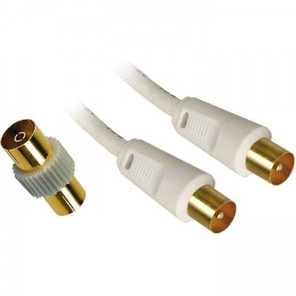 Logitech 2HP+Caisson - Multimedia Speakers Z533