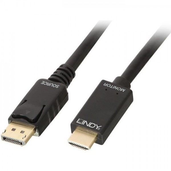 Intel Celeron G5900 - 3.4GHz/2Mo/LGA1200/BOX