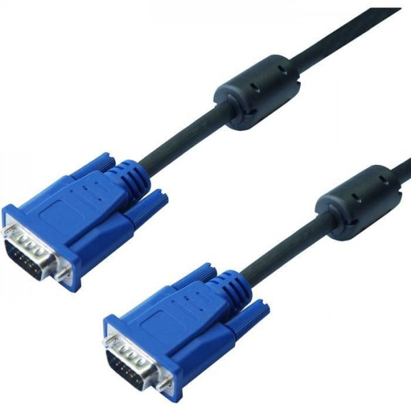 Kingston 120Go SATA III - SA400S37/120G - A400