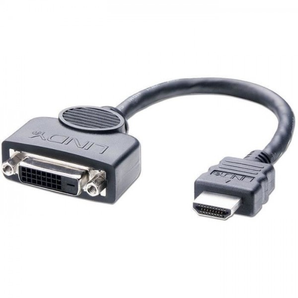 Kingston 250Go SSD M.2 NVMe - SA2000M8/250G