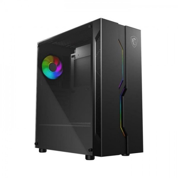 Intel Celeron G5920 - 3.5GHz/2Mo/LGA1200/BOX