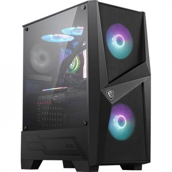 Acer Switch V 10 SW5-017P-113L   Tablette   avec socle