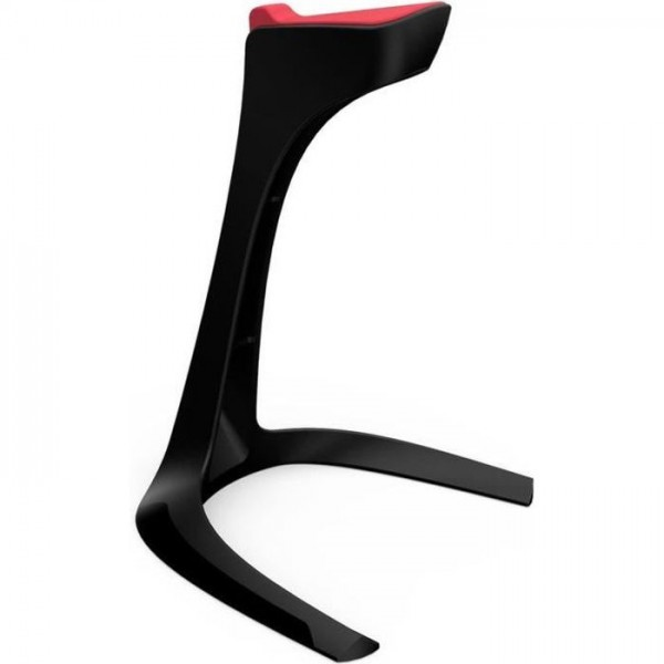 Intel Celeron G5905 - 3.5GHz/4Mo/LGA1200/BOX