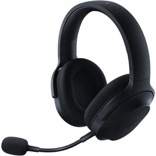 Be Quiet! Silent Base 802 Black BG039 - MT ATX