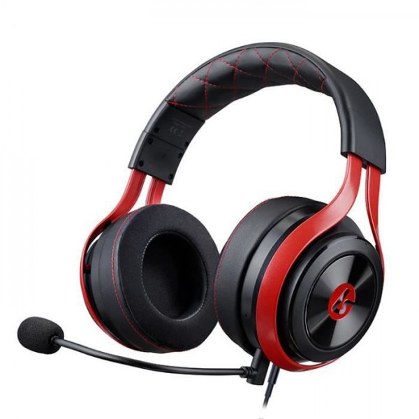 Be Quiet! Silent Base 802 Black Window BGW39 - MT ATX