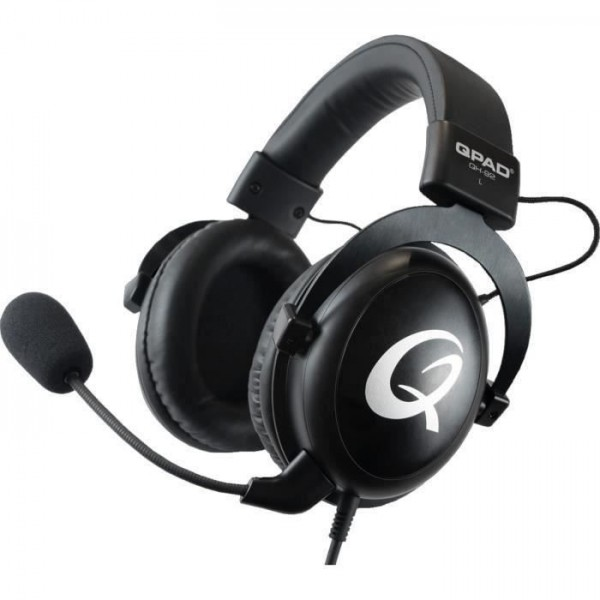 Be Quiet! ATX 750W - Dark Power PRO P11 80+ PLAT - BN252