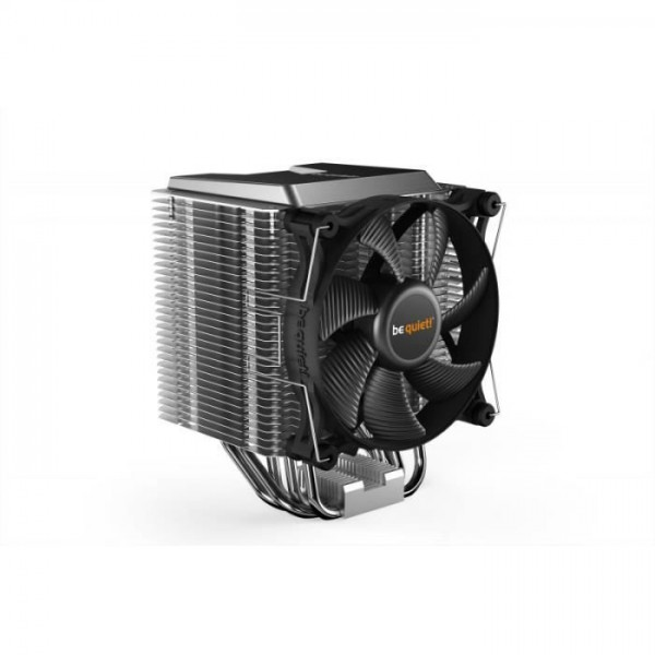 "Acer A315-56-38TF - i3-1005G1/4Go/1To/15.6""/W10"