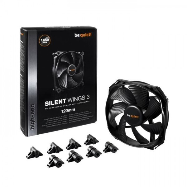 "HP Stream 14-ds0010nf - A4-9120/4Go/64Go/R3/14""/W10S"