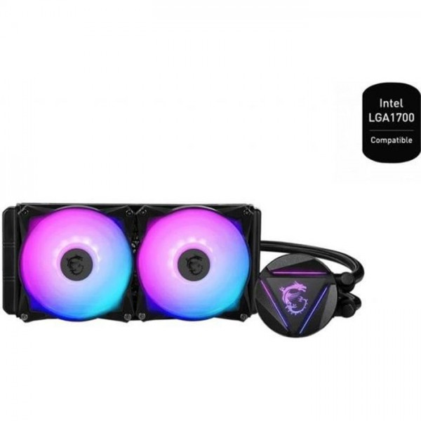 HP Toner Cyan 415x 6000 pages - W2031X