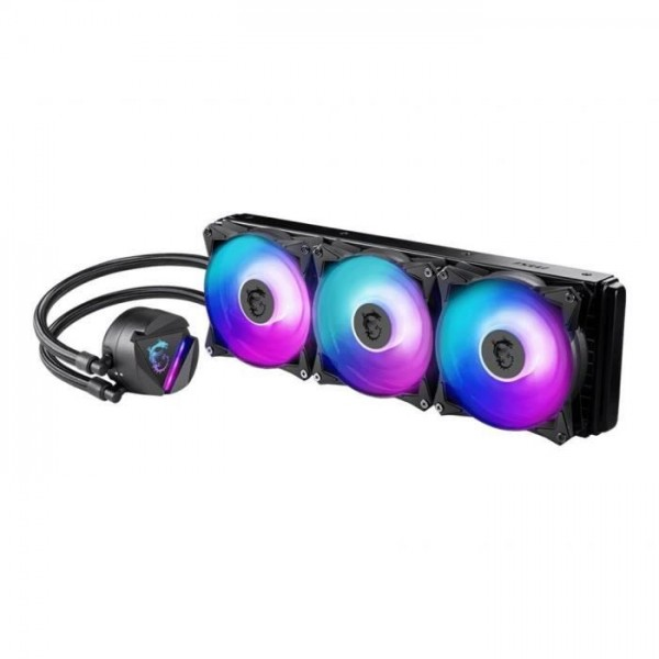 HP Toner Magenta 415x 6000 pages - W2033X
