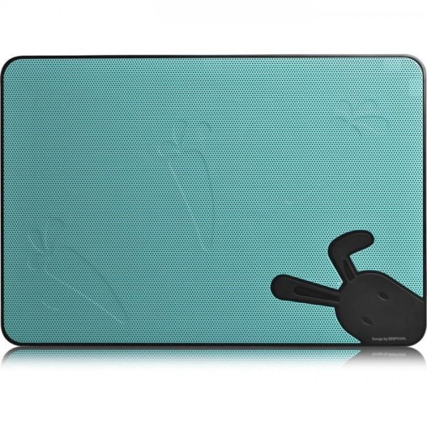 Samsung Book Cover EF-DT500 Gris pour Galaxy Tab A7