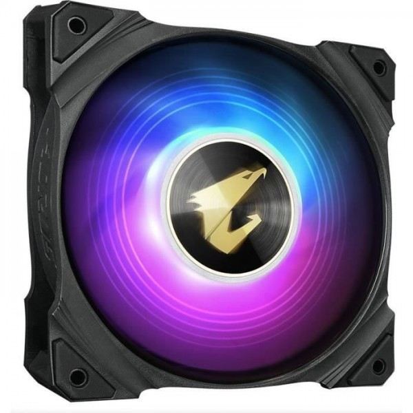 "Asus E410MA-BV483T - N4020/4Go/128G/14""/W10S"