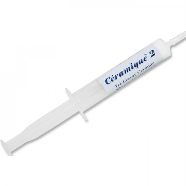 Brother MFC-J6530DW A3