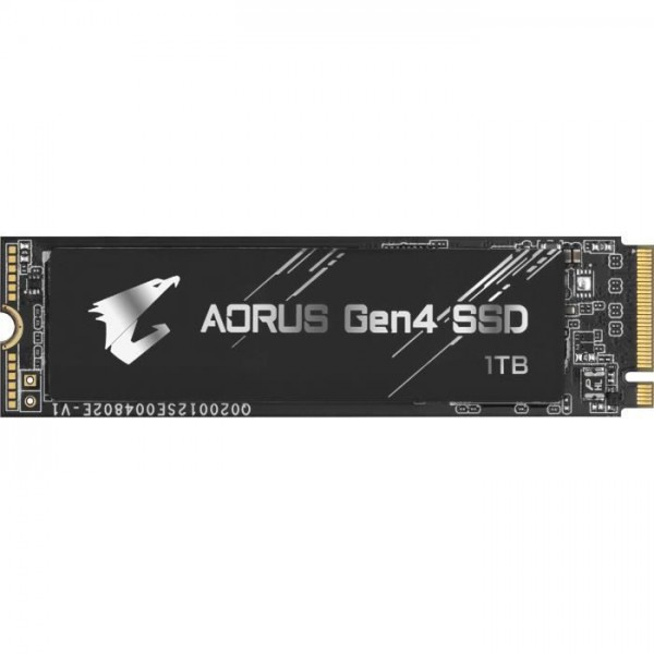 Intel Core i7-11700 -2.9GHz/16Mo/LGA1200/BOX
