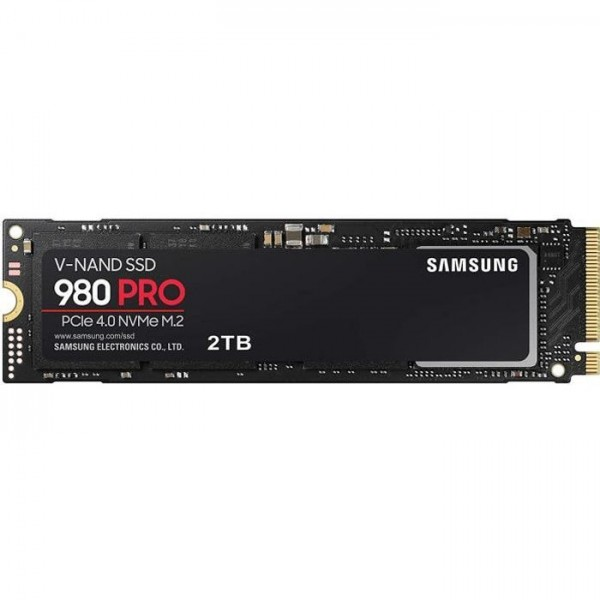 Intel Core i9-11900F - 3.0GHz/16Mo/LGA1200/BOX
