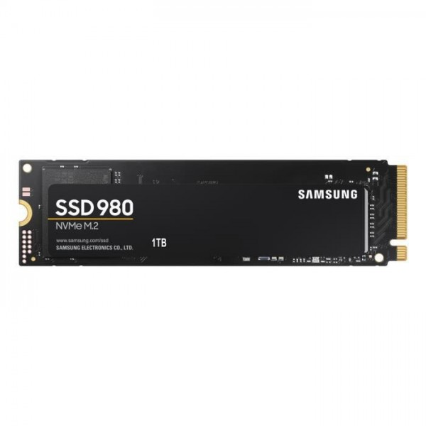 Intel Core i3-10105 - 3.7GHz/6Mo/LGA1200/BOX