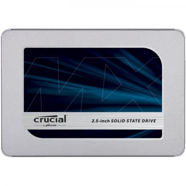 Be Quiet! ATX 550W - Pure Power 11 FM 80+ Gold - BN317