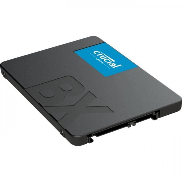 Be Quiet! ATX 650W - Pure Power 11 FM 80+ Gold - BN318