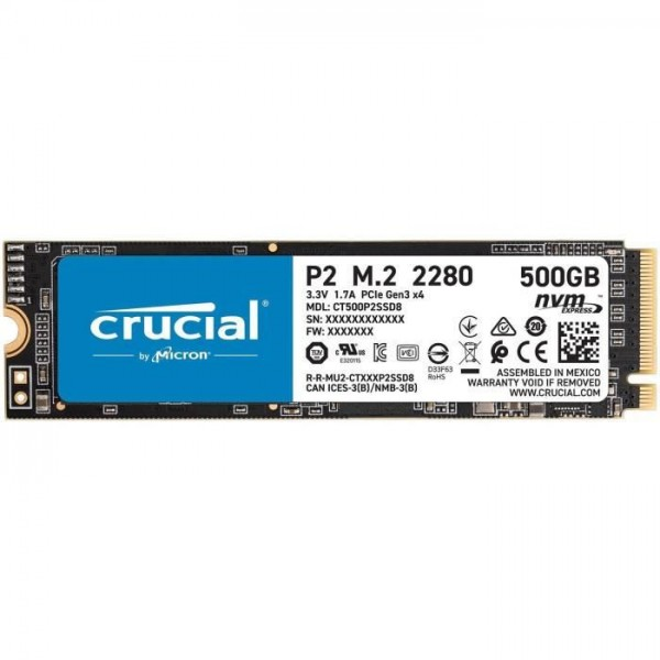 Be Quiet! ATX 750W - Pure Power 11 FM 80+ Gold - BN319