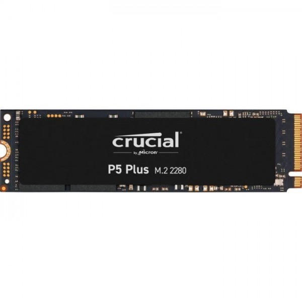 """HP 255 G7 (175S7EA) - R3-3200 4Go 1To 15.6"""" W10"""