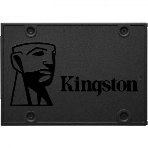 """Acer A317-33-C79R - N4500/4Go/1To/17.3""""/W10"""