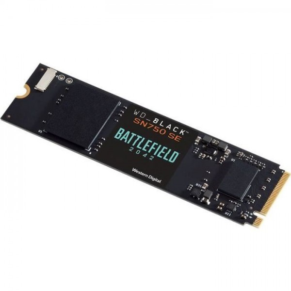 Intel Core i9-11900KF - 3.5GHz 16Mo LGA1200 Ss Vent. BOX