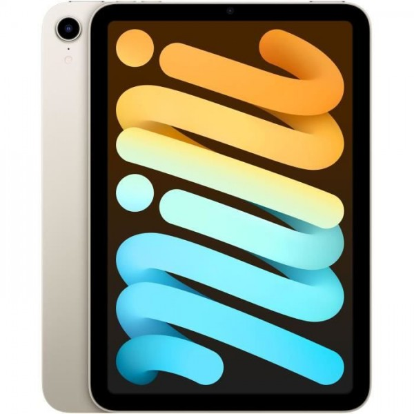 """Acer A517-52-33HD - i3-1115G4/4Go/1To/17.3""""/W10"""