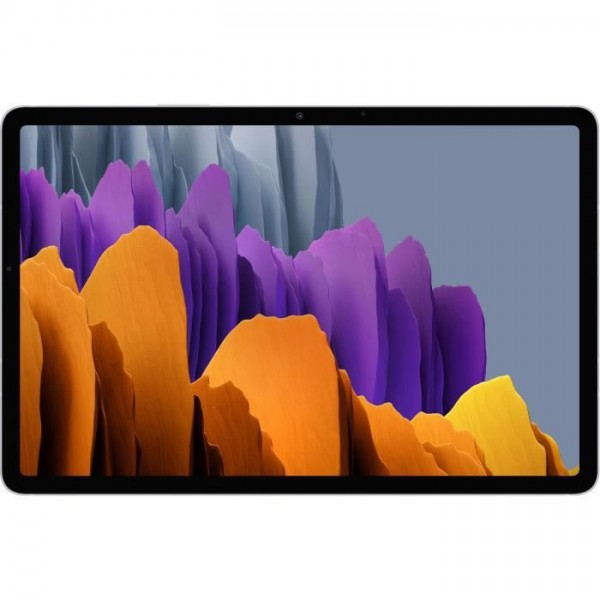 """HP 15-dw1050nf - i3-10110/4Go/128Go/15.6""""/W10"""
