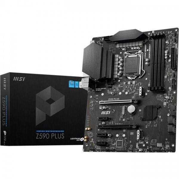 Canon Cartouche BCI 16 - Selphy DS700 - 9818A002