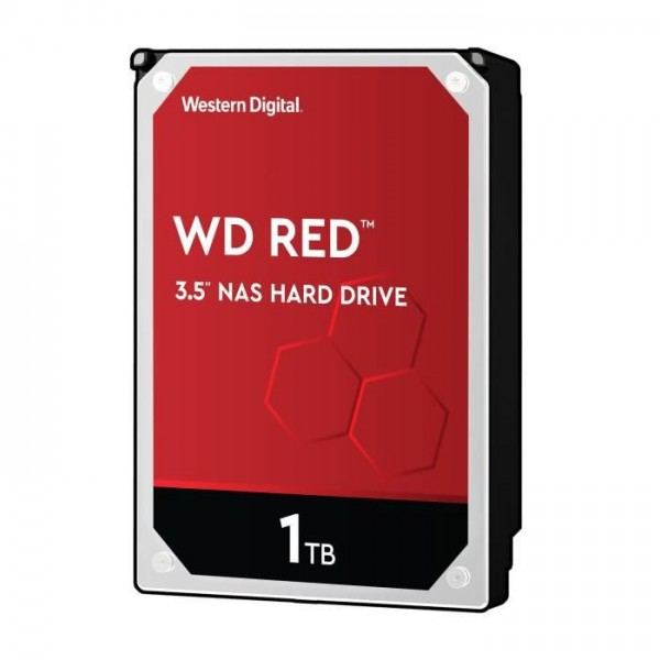 Be Quiet! ATX 350W - System Power B9 Bulk - BN207