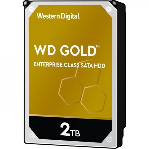 Be Quiet! ATX 450W - System Power B9 Bulk - BN208