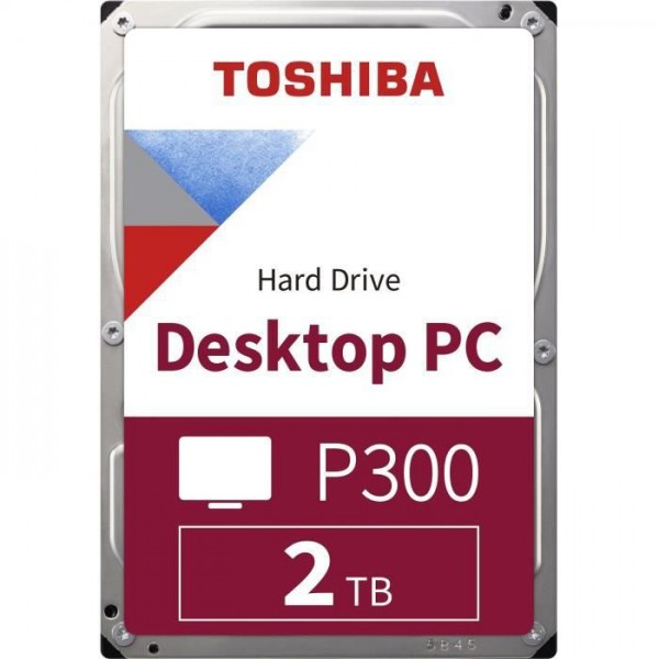 Be Quiet! ATX 400W - System Power 9 - BN245