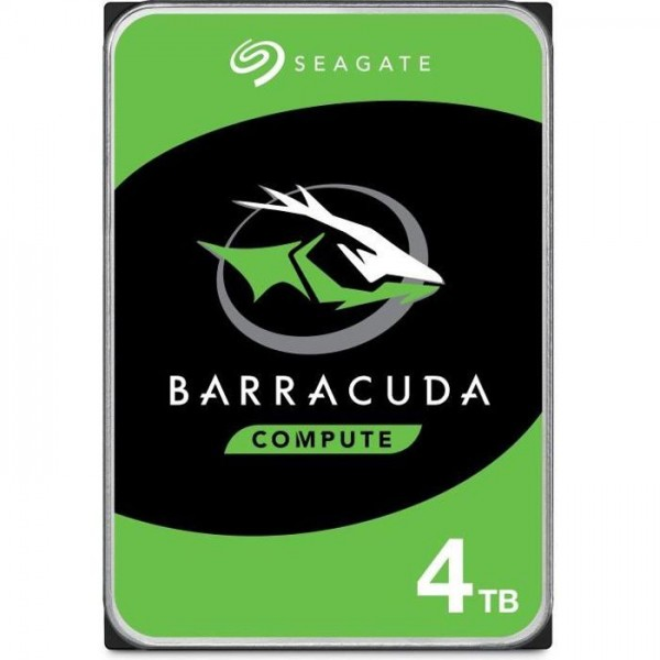 Be Quiet! Pure Power 11 400W 80+ Gold - BN292
