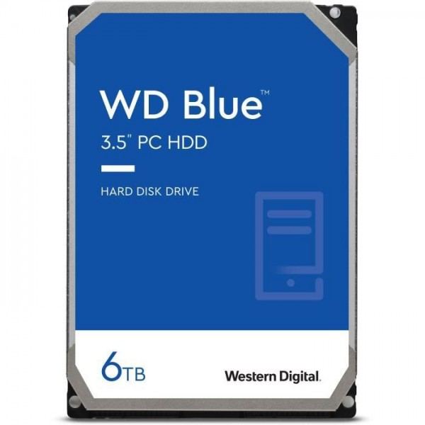 Be Quiet! Pure Power 11 CM 400W 80+ Gold - BN296