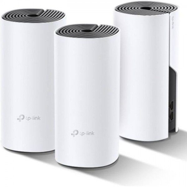"""Seagate 3To 3.5"""" USB3.0 Expansion - STEB3000200"""