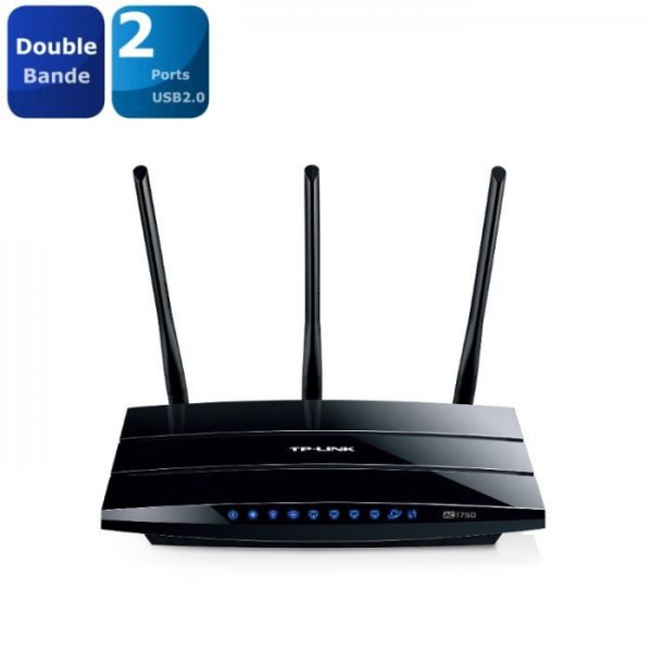 Kingston 240Go SATA III - SA400S37/240G - A400
