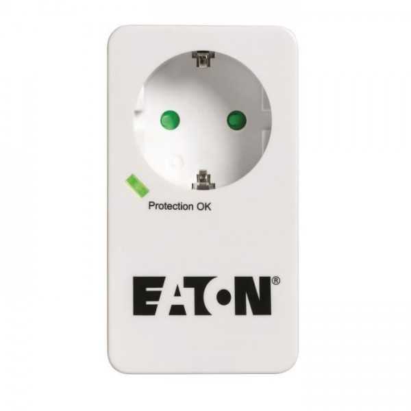 Cooler Master MH-703 - Intra auriculaire