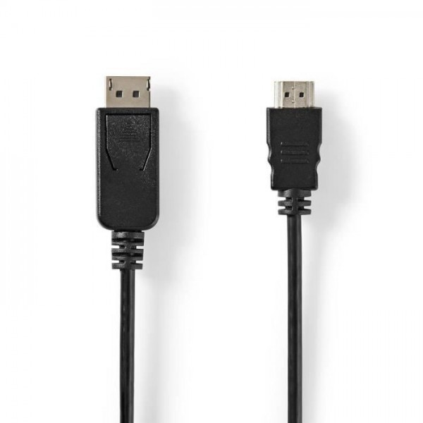 "Asus P1504JA-BR048R - i3-1005G1/4Go/256Go/15.6""/W10P"