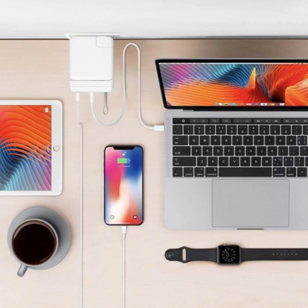 Intel Core i3-9100F - 3.6GHz/6Mo/LGA1151(2017)/BOX